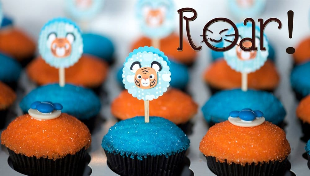 Animated Cupcakes Garden Grove ca Animated Cupcakes Garden