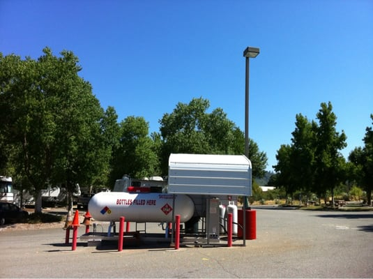 Mountain Gate Rv Park Amp Cabins Redding Ca Yelp