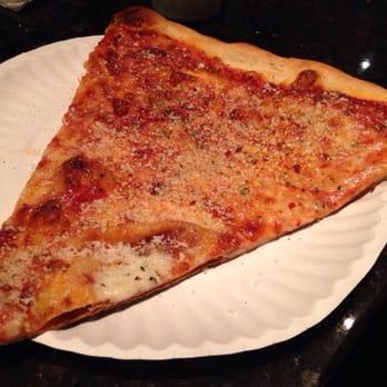 dani s house of pizza 164 photos pizza kew gardens kew gardens ny reviews yelp