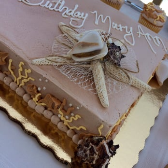 key largo fisheries key largo fl united states they provided a table just for the cake and. Black Bedroom Furniture Sets. Home Design Ideas