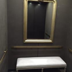 Restoration Hardware 22 Photos Furniture Shops International Tampa Fl United States