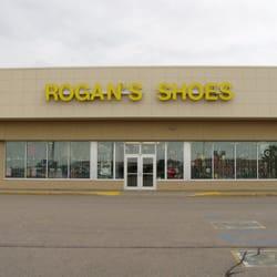 Rogan's Shoes - Shoe Stores - Fond du Lac, WI - Photos - Yelp