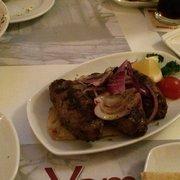 Yamas mezé restaurant & weinbar, Bochum, Nordrhein-Westfalen