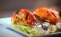 $20 for $25 deal at India Palace