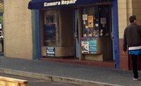 $49 for $100 deal at Camera Repair Service Inc