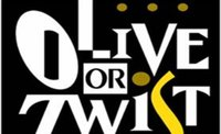 $10 for $20 deal at Olive Or Twist