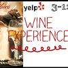 Photo de // RDV Yelp Officiel // Wine Experience @Tribeca le 3/12