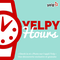 Yelpy Hours // Monday Morning // Café & Mini Muffin gratuit // 7 septembre 2015