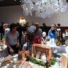 Photo de TOQUE: Western Front's Annual Craft Fair and Fundraiser