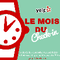 Yelp - Le Mois du Check-In !