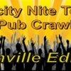 Photo de Vancity Nite Tours Granville Pub Crawl