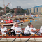 The Great River Race