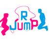 Photo de R JUMP au parc des buttes Chaumont!!