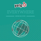 Yelp Everywhere: Cartoline dagli Yelpers