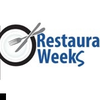 Foto von Providence Restaurant Week - Take A Bite Out Of Winter!