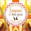 Photo de Journée Loupiac Foie gras