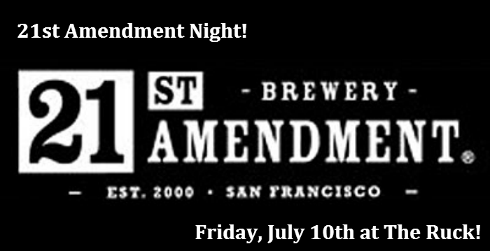 the 21st amendment Text and simple summary of the 21st amendment for kids the 21st amendment of the us constitution information about the 21st amendment for kids, children, homework and schools.