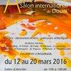 Photo de Salon international d'aquarelle de Douai