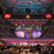 The BBC Proms 2014