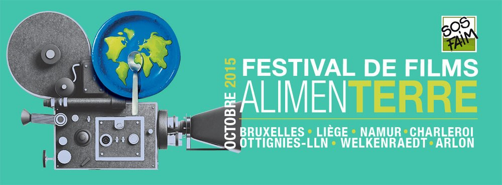 Rencontres amicales bruxelles