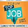 Photo de Forum Top Job