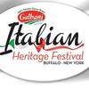 Foto von 25th Annual Italian Heritage Festival