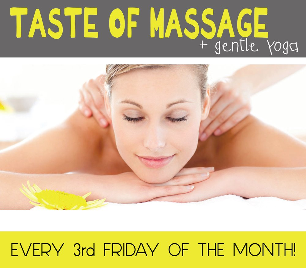 o fri massage vällingby