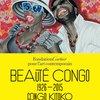 Photo de Beauté Congo 1926-2015 @ Fondation Cartier