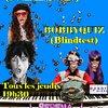 Photo de BobbyGames - Quiz musical (blind-test) & jeux Karaoké GRATUIT @ La SERENA