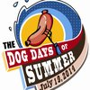 Foto von Dog Days of Summer Cook-Off