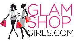 Glam Shop Girls
