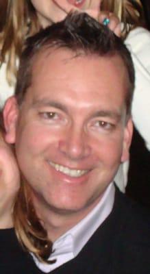 Darin W.
