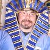 Yelp user Steven G.