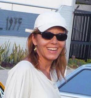 Carmela C.