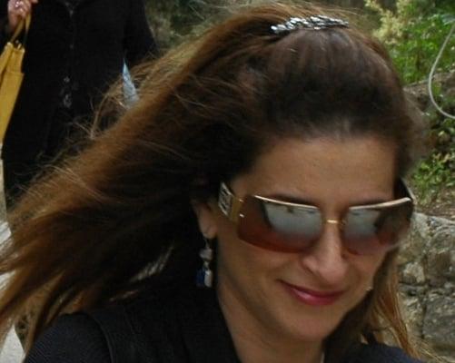Maria-Elena T.