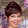 Yelp user Megan J.