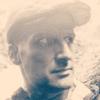 Yelp user Mark B.