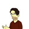 Yelp user Tim S.