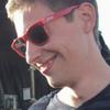 Yelp user Jared B.