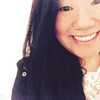 Yelp user Josie G.