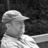 Yelp user Mike B.