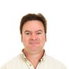 Yelp user Mark D.