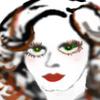 Yelp user Benita D.