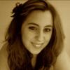 Yelp user Jeanette E.