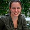 Yelp user Whitney C.