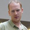 Yelp user Dave B.