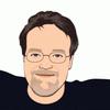 Yelp user Adam S.
