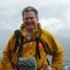 Yelp user Morgan R.