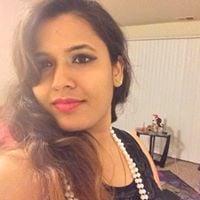 Riddhika J.
