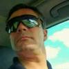 Yelp user Todd W.